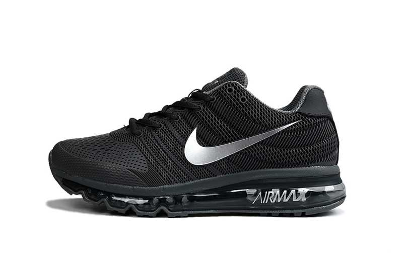 Nike Air Max 2017 KPU Mens Shoe