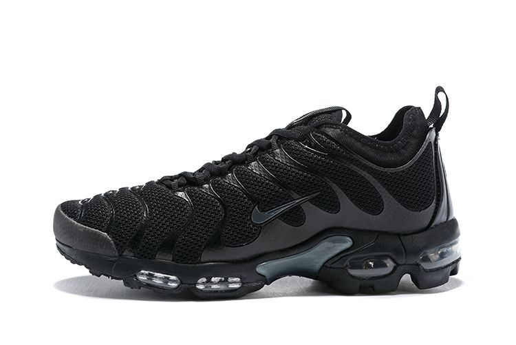 Nike Air Max Plus TN Mens and Womens Shoes