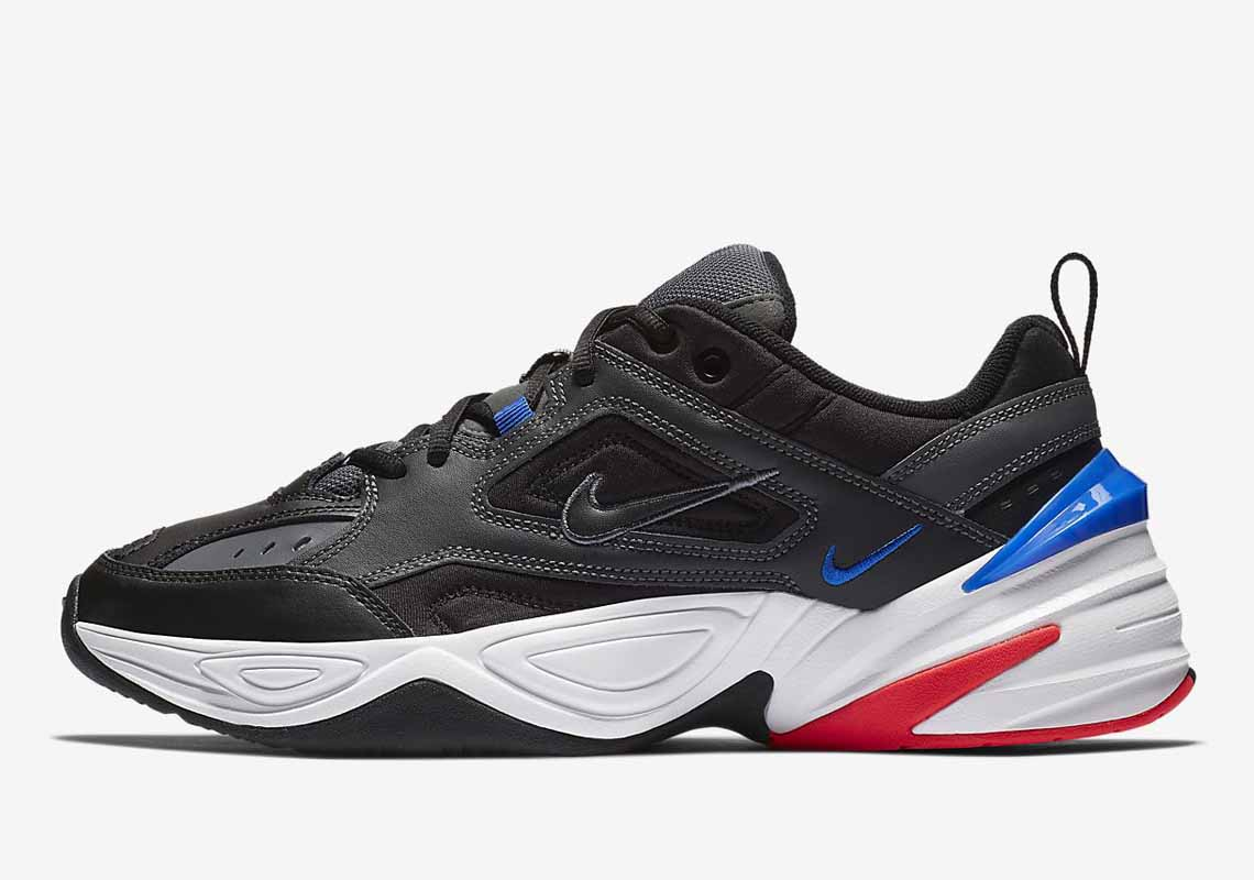 Nike M2K Tekno Men's and Women's Shoes