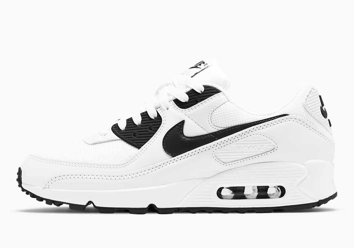 Nike Air Max 90 Men's and Women's Shoes